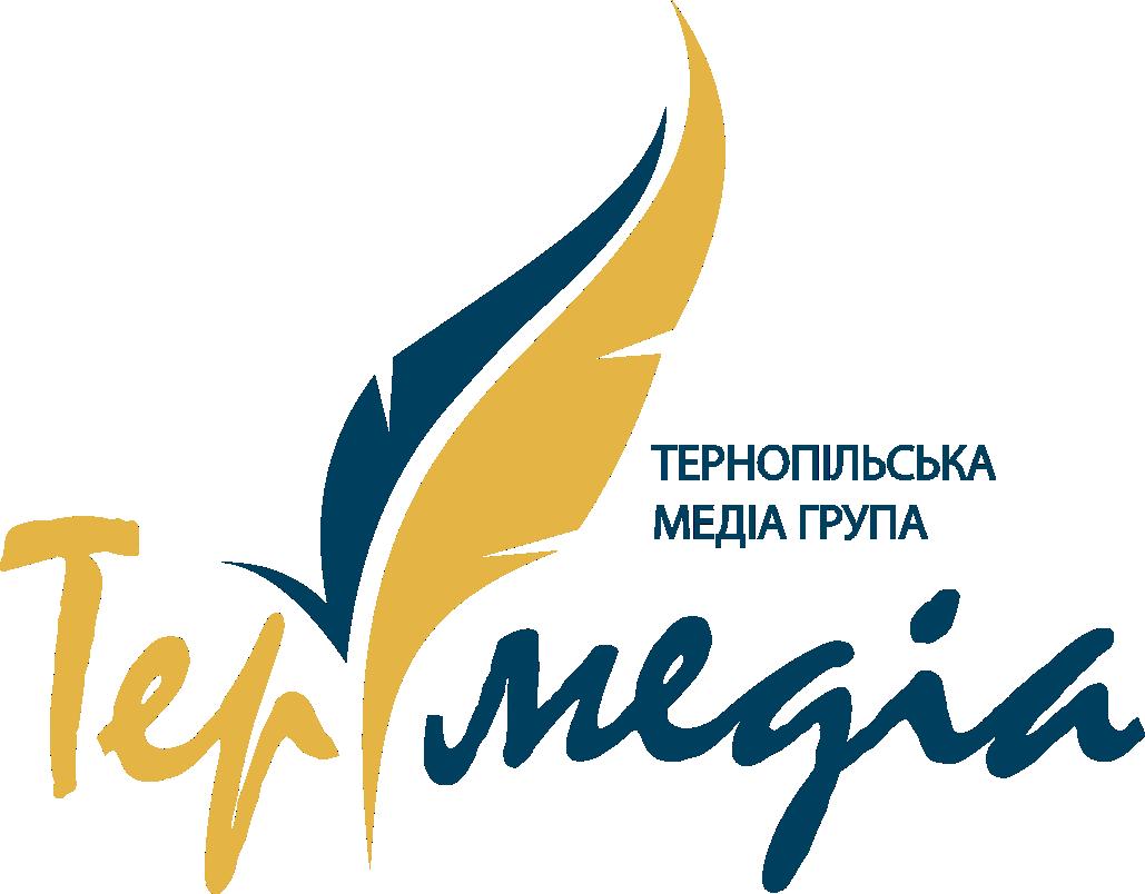 TerMedia