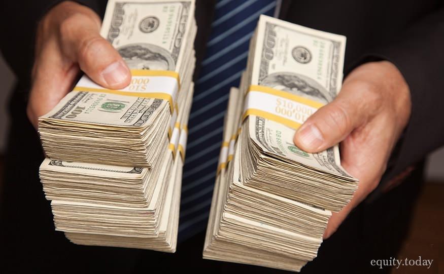 Шумській громаді дали гроші