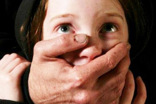 Пенсіонер напоїв і спробував згвалтувати 10-річну дівчинку