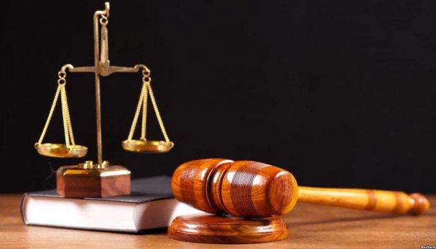 Свекруху та невістку з Лановеччини відправили на лаву підсудних