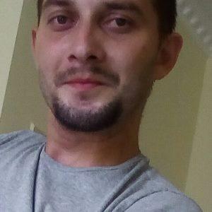 На Тернопільщині зник безвісти молодий чоловік (ФОТО)