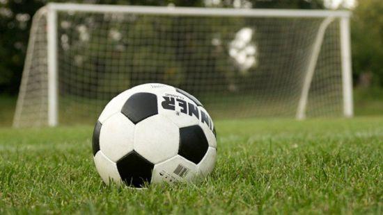 На новому стадіоні гратимуть у футбол у селі на Гусятинщині (Фото)