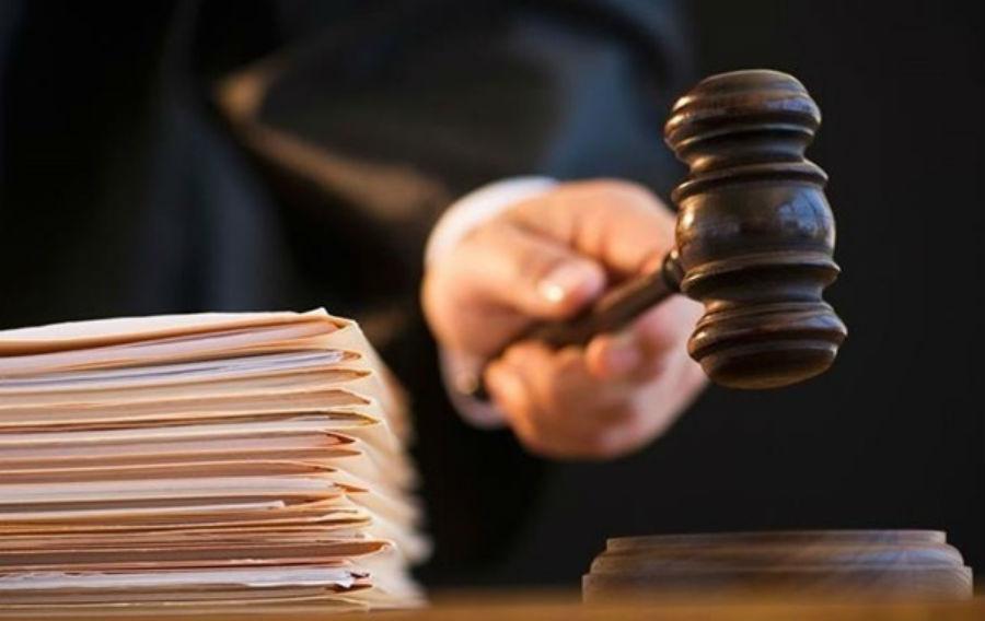 Суд обрав запобіжний захід працівнику військкомату