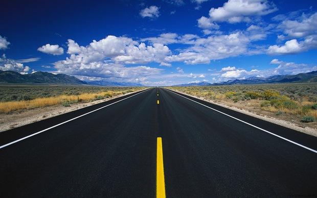 Ще одне село на Бучаччині матиме нову дорогу