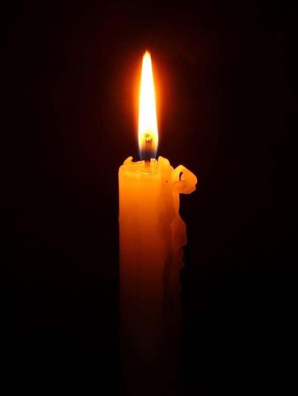 Біля Лановець жорстоко вбили військового, який приїхав у відпустку