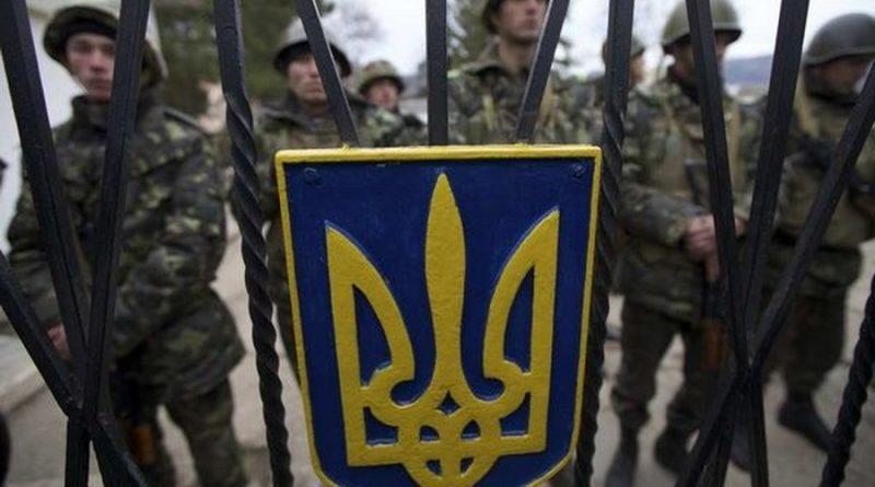 На Тернопільщині зникнуть військкомати