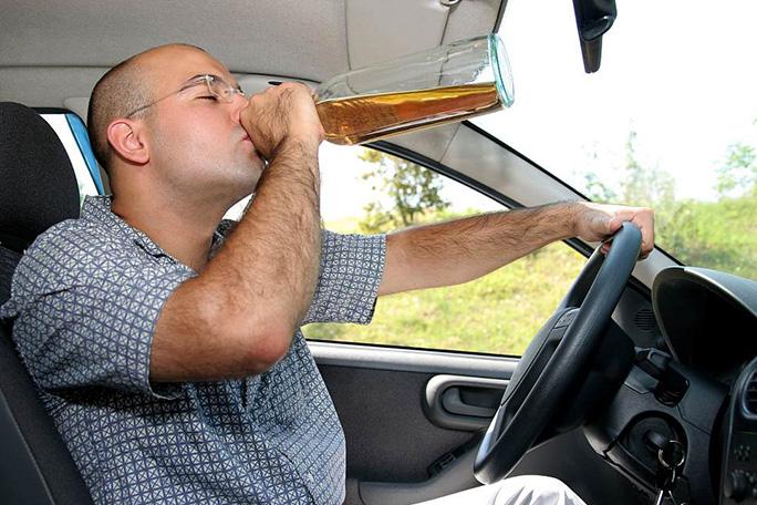 У Бучачі чоловік, будучи напідпитку, вкрав авто, щоб покататися