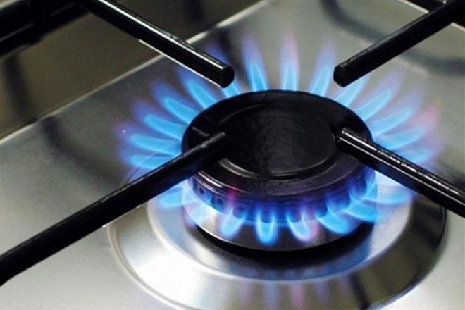 Газові олігархи знову збагачуються або чому ростуть тарифи на тепло?