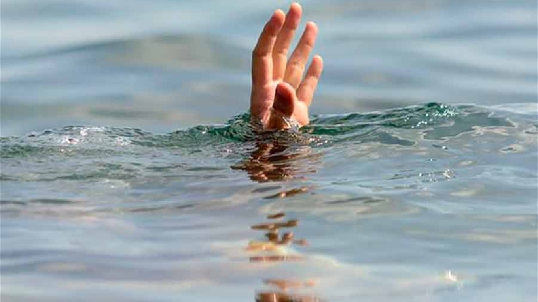 У Зарваниці втопився чоловік