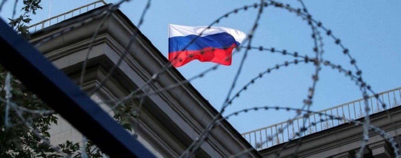 «Російські» санкції запровадили і проти Олега Барни (Фотофакт)