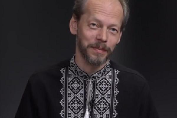 Чи святкувати нам Різдво 25 грудня з усім світом, чи 7 січня? Як Томос відобразиться на суспільно-церковному житті України