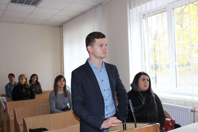 Теребовлянка виграла суд за оплату садочка в Тернополі!