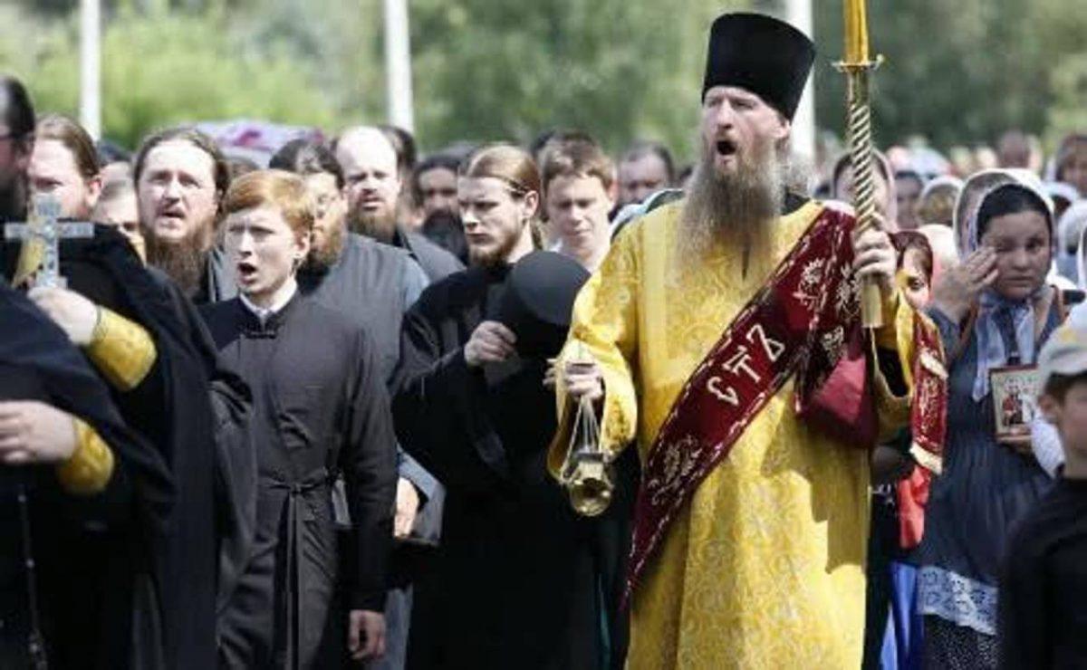 На Тернопільщині перша релігійна громада МП приєдналася до Єдиної Української церкви