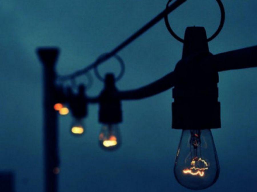 11 грудня 30 населених пунктів Тернопільщини будуть без світла
