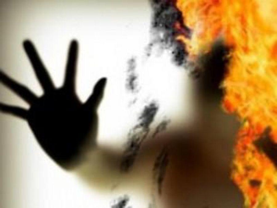 Одна людина загинула, одна – госпіталізована через отруєння чадним газом