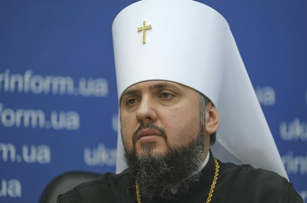 Парафія Шумського району перейшла до Православної Церкви України