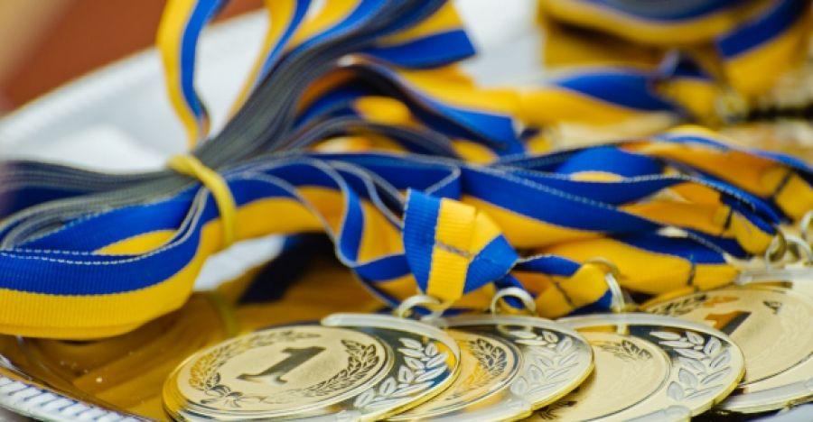 У Чорткові запровадили стипендії для спортсменів