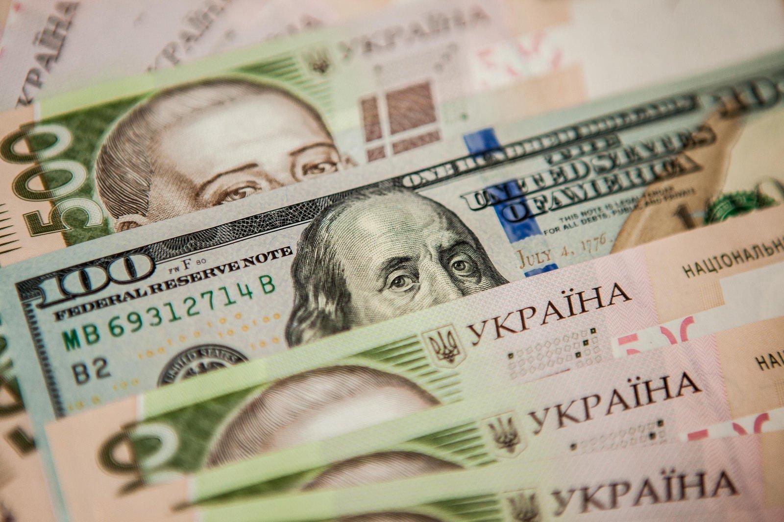 Експерт спрогнозував, яким буде курс долара в Україні після виборів