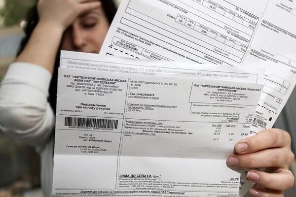 На Тернопільщині знову ажіотаж навколо субсидій
