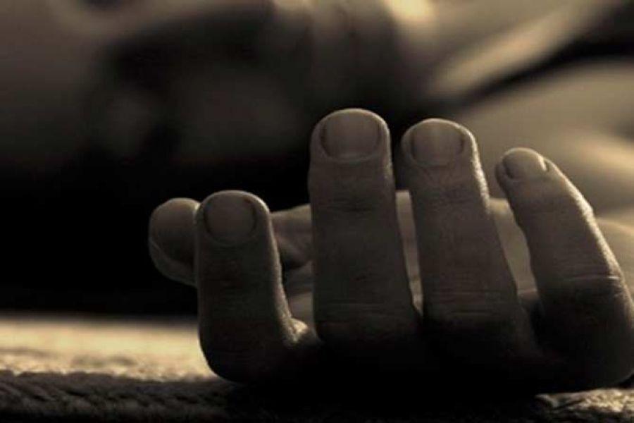 Зниклу 83-річну пенсіонерку знайшли мертвою