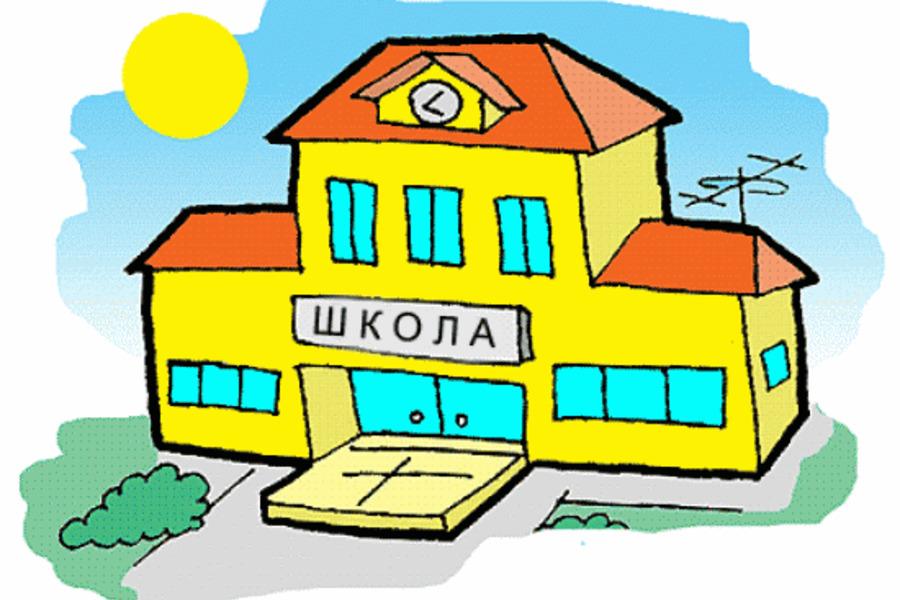 У Борщівському районі будують нову школу