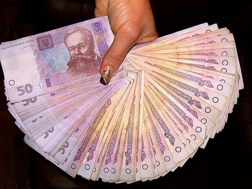 На Лановецьку громаду виділили 5 млн гривень