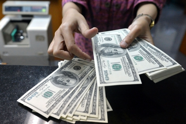 Схема з 90-х: в Україні активізувалися валютні шахраї (Відео)