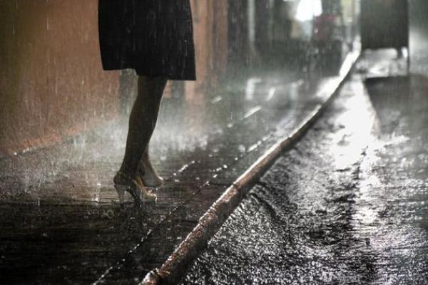 Рік дощів і морозів: синоптик дав сумний прогноз на 2019 рік