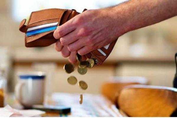 Назвали головну причину низьких зарплат в Україні (Відео)