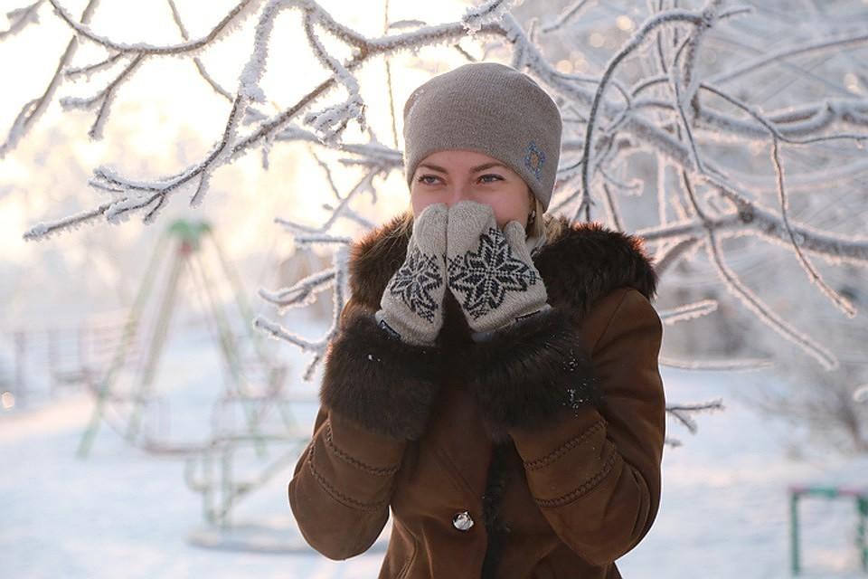 Березень знову дивує: Україну ненадовго порадує літнє тепло