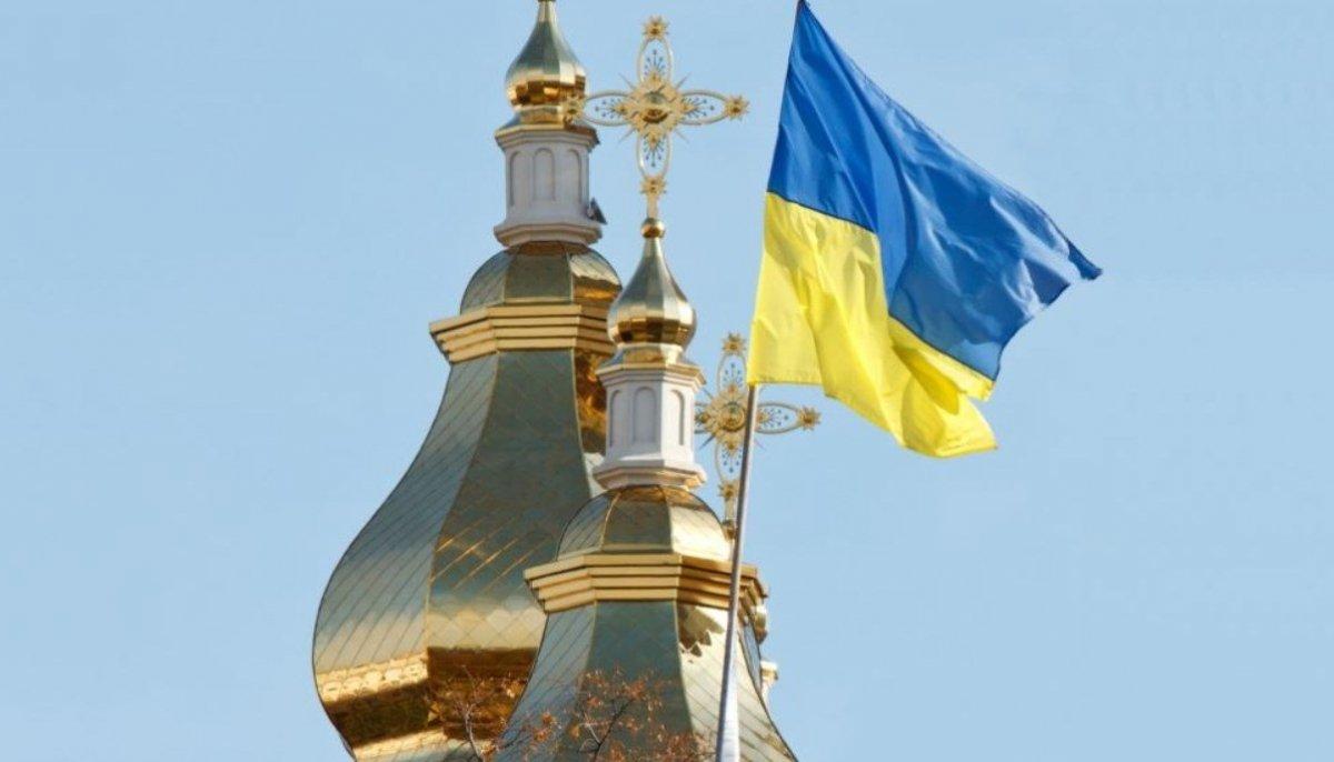 На Тернопіллі ювілейна, 25-та громада колишньої УПЦ МП, змінила юрисдикцію