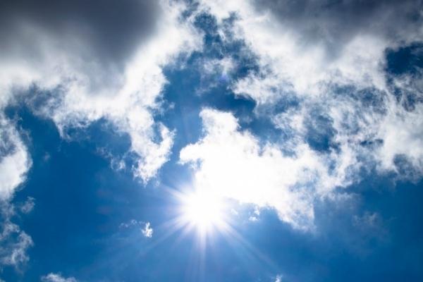 Погода на день виборів в Україні: детальний прогноз