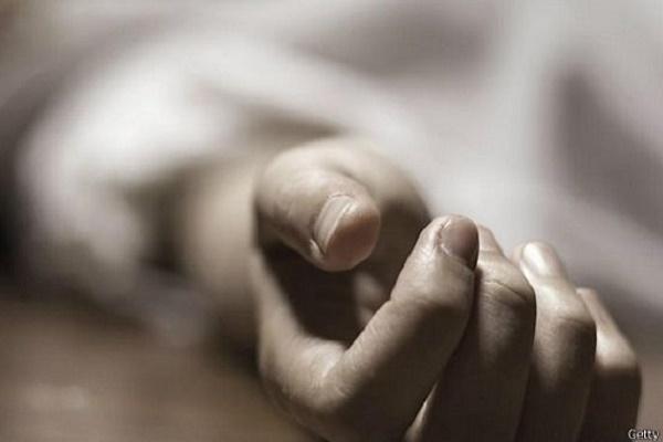 На Тернопільщині у власному будинку знайшли тіло чоловіка