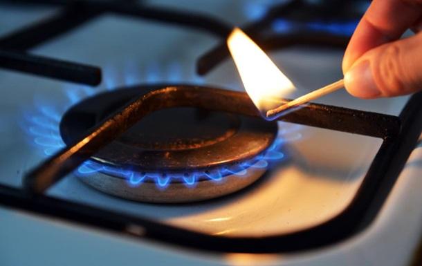 В Домі молитви в Бережанах загорілася кухня (фотофакт)