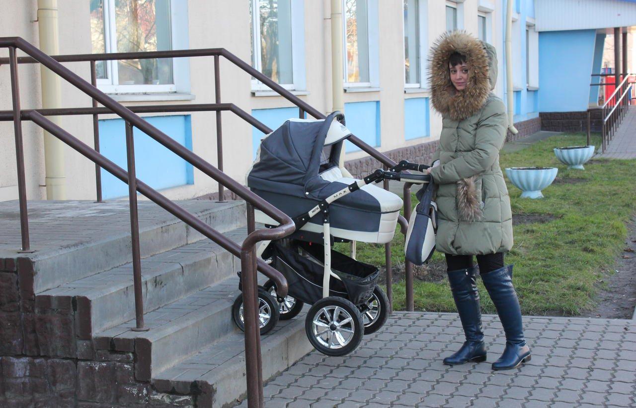 Чого вимагають обурені матусі на Тернопільщині?