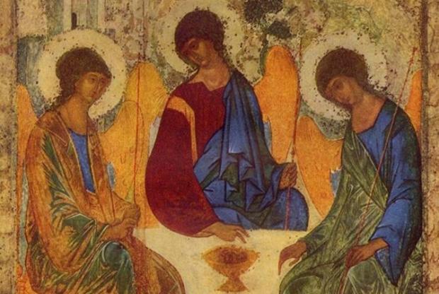 Трійця 2019: Коли і як святкуватимемо та відпочиватимемо