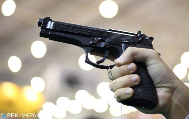 Вчив тікати від куль: під Тернополем вихователь знущався над дітьми