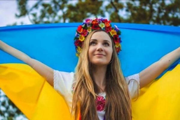 10 українських звичок, які дивують іноземців