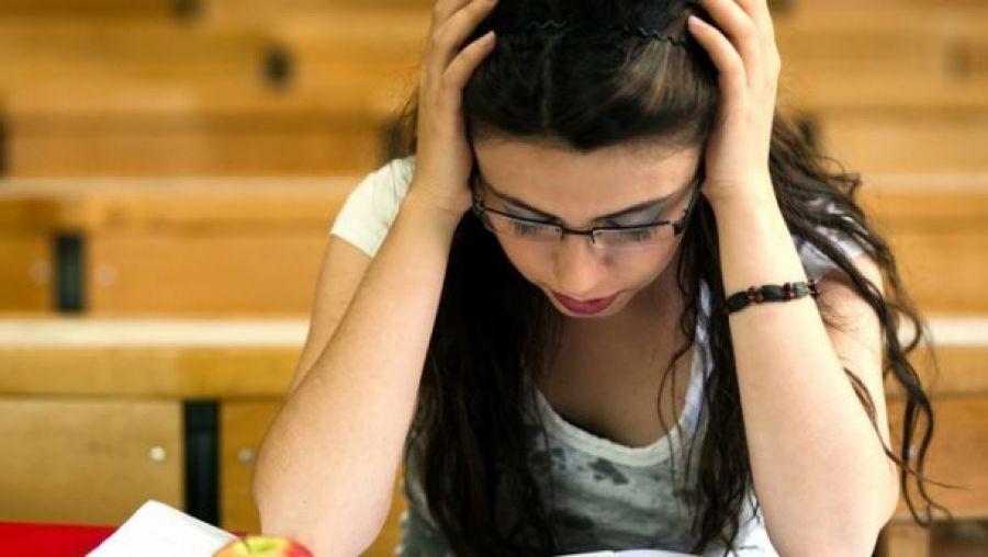 Не без казусів: як проходило на Тернопільщині ЗНО з математики? (Відео)