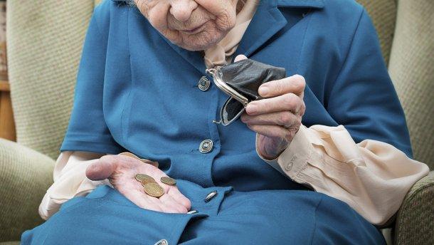 Українці отримають надбавку до пенсій у липні: хто та скільки