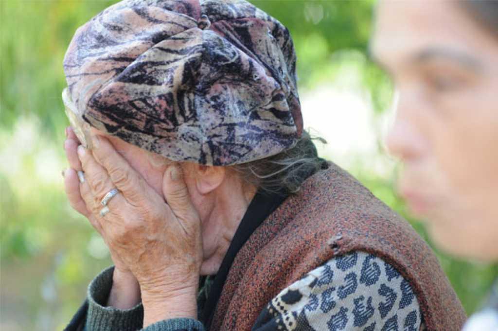 Мешканка Тернопілля хотіла субсидію, але потрапила на лаву підсудних