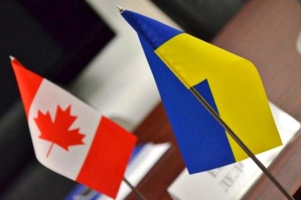 Деякі школярі відтепер зможуть отримати 2 атестата — український і канадський