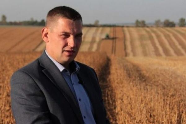 Микола Люшняк: Українська мрія про «ліниві вареники» у політиці