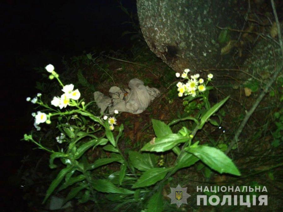 Шукали майже добу: на Тернопільщині втопився 8-річний хлопчик (Фото)