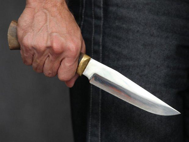 Чоловіка, якого мертвим знайшов племінник, вбив рідний батько (Відео)