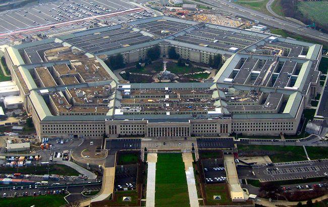 США виділять Україні ще 250 млн доларів військової допомоги