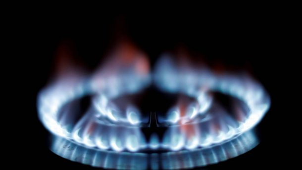 Суд визнав підвищення тарифів на газ у 2016 незаконним: Що буде далі