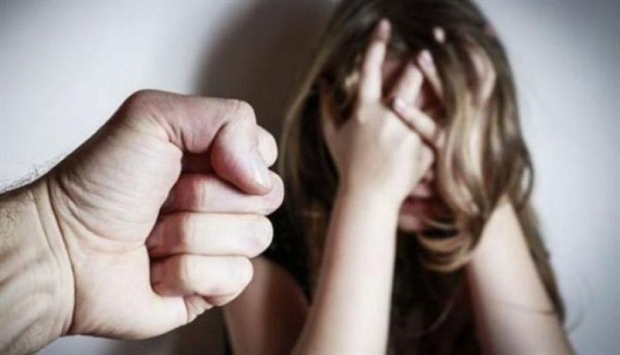 Юнака підозрюють у розбещенні 13-річної дівчинки