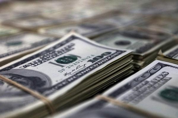 Головне, щоб Зеленський домовився з МВФ: експерт розповів, чого чекати від курсу восени