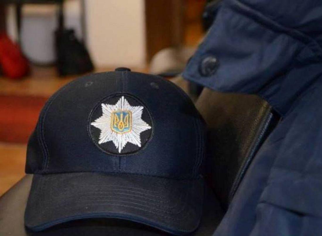 Колишній поліцейський піде під суд